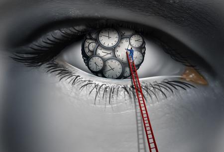 El reloj interno que controla tu cuerpo: así es como funcionan los ciclos circadianos