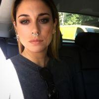 Blanca Suárez, ¿quién es Joel Bosqued?