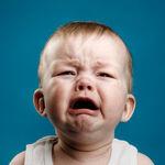 17 cosas que nunca debes hacer con tu bebé