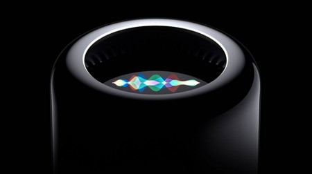Siri Speaker El Nuevo Producto De Apple Seria Presentado En El Wwdc 1
