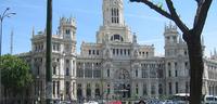 Iberdrola y Ayuntamiento de Madrid: lecciones prácticas para pymes