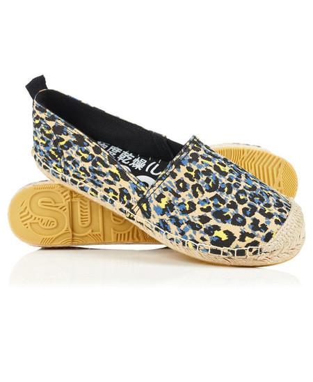 17 ofertas de calzado en eBay para hombre y mujer con envío gratis