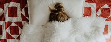 Problemas de sueño por culpa del covid: Cuándo habría que ir al médico