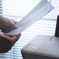 El Patch Tuesday de septiembre está provocando fallos de impresión con las impresoras conectadas online de distintas marcas