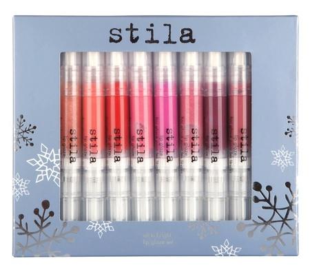 Los mejores packs (low-cost) de belleza para regalar esta Navidad 2012