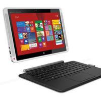 Los nuevos HP Envy x2 se postulan como rivales directos de los Surface Pro 3 de Microsoft