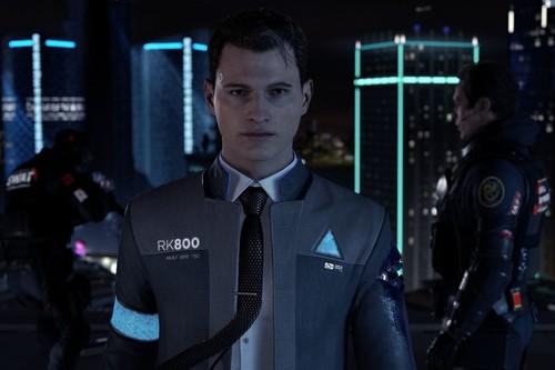 Guía de lanzamientos en PlayStation: mayo de 2018. Detroit: Become Human, Wizard of Legend, Dragon's Crown Pro y más