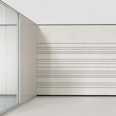 Foto 4 de 7 de la galería hook-un-muro-de-almacenaje-disenado-por-jean-nouvel en Decoesfera