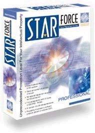 Starforce: ¿El lado oscuro de la fuerza?
