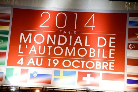 París bien vale un Salón. La semana en el retrovisor (123)