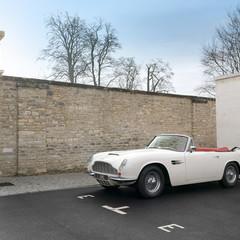 Foto 16 de 16 de la galería aston-martin-heritage-ev-concept en Motorpasión