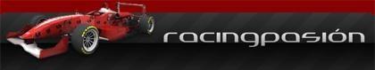 RacingPasión, empieza la competición