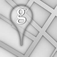 gmaps logo