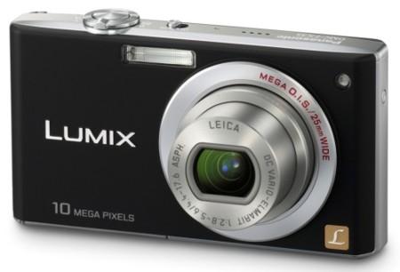 lumix Fx35.jpg