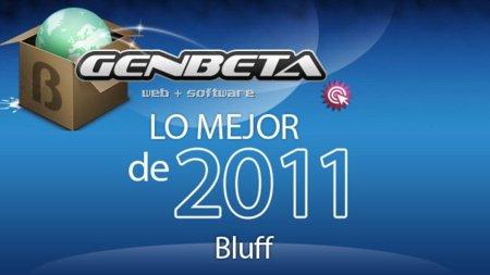 Bluff de 2011: las votaciones