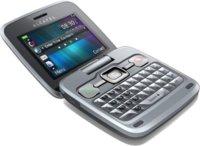 El Alcatel OT-808 cambia el formato para sorprender