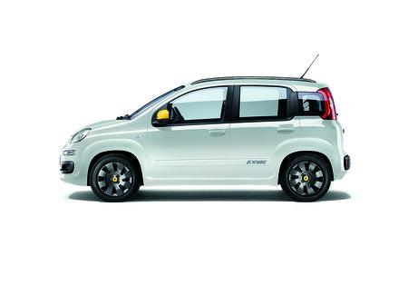 Fiat Panda Kway 02