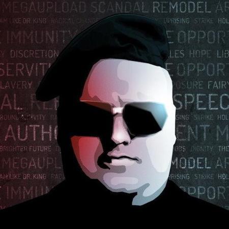 Kim Dotcom acusa al Departamento de Justicia de Estados Unidos de amenazar su nuevo proyecto