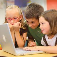 Niños enseñando a programar a otros niños: así funciona la academia de dos adolescentes de Palo Alto