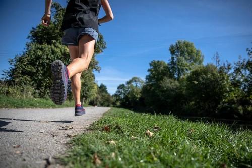 Pronación, supinación y pisada neutra: dime de qué forma pisas y te diré cómo te afecta cuando corres
