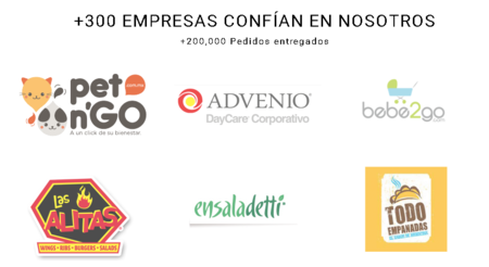 Skydrop Empresas