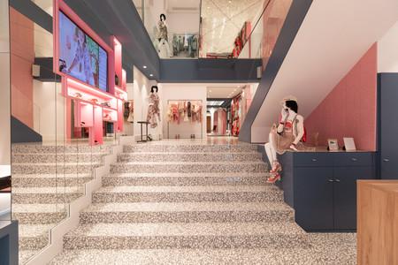 Tienda Nueva 2