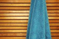 ¿Por qué es tan importante utilizar la toalla en el gimnasio?