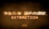 'Dead Space Extraction', muy buenos gráficos y un control prometedor