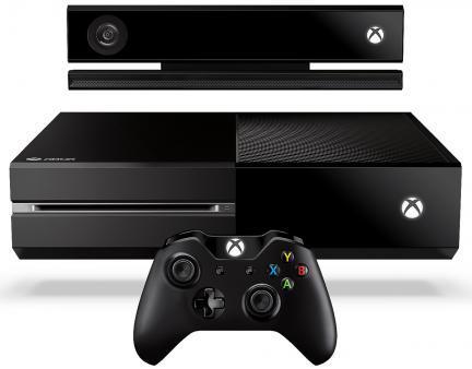 La Xbox One ya está en España, todo lo que necesitas saber