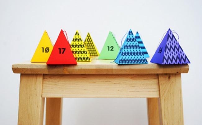 calendario adviento color 1