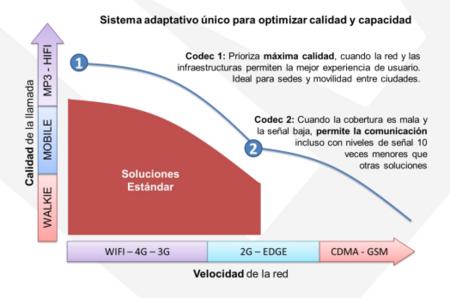 Grafica Enigmedia