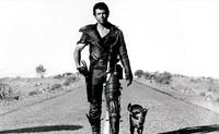 Donald Gibson, el hermano de Mel, no será la voz del nuevo 'Mad Max'