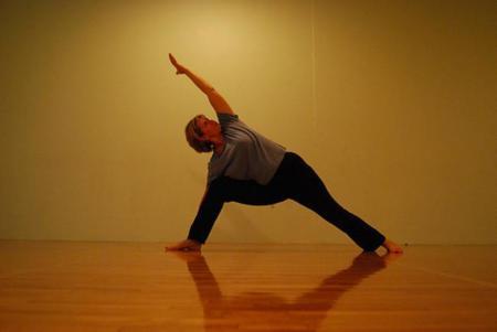 yoga2-4.jpg