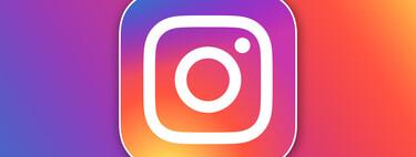 Cómo limitar las interacciones en Instagram temporalmente para combatir el acoso en comentarios y mensajes