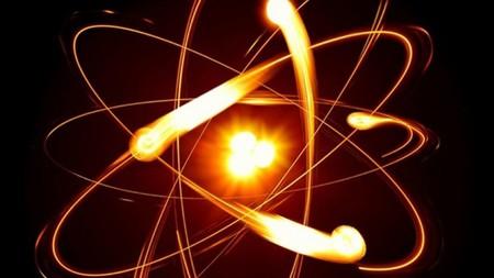 MRAM o RAM magnetorresistiva: una gran revolución a un paso de llegar a los móviles