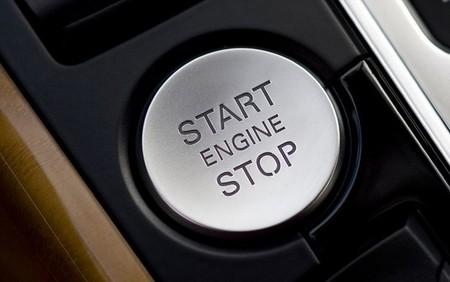 Ocho millones de coches con start-stop en EE.UU. para 2017