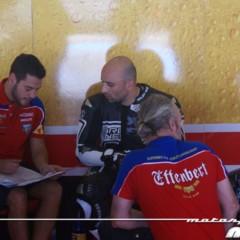 Foto 43 de 127 de la galería entrenamientos-desde-boxes-en-portimao en Motorpasion Moto