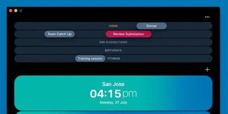 Window Y Overlap By Moleskine Studio Time Zones Made Simple Product Hunt