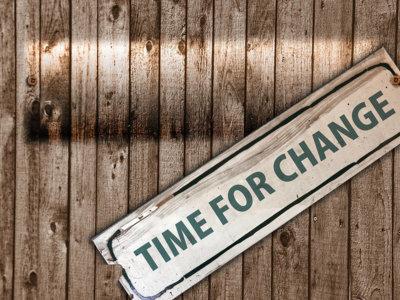Reinventarse como profesional, una decisión muy complicada de tomar
