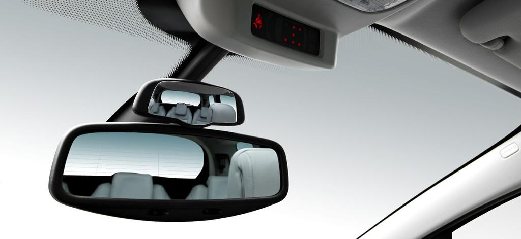 Foto de Peugeot 5008 (67/80)