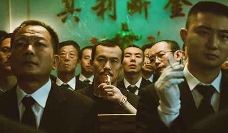 Fiesta del Cine 2019: las seis mejores películas de la cartelera que no te puedes perder