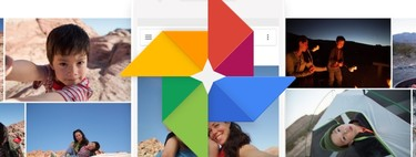 Google Photo Tricks: 27 tricks (and some extras) to maximize photo management