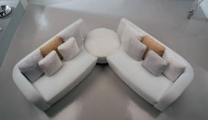 Tu sofá como tú quieras