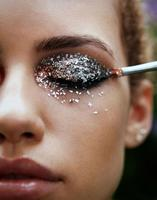 Maquillaje de noche: 7 tutoriales para estar increíble