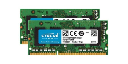 Crucial Ct2k4g3s1067m