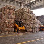 El 1 de enero de 2020 inicia la vida sin plásticos en CDMX, pero 380 empleados de la industria del plástico ya fueron despedidos