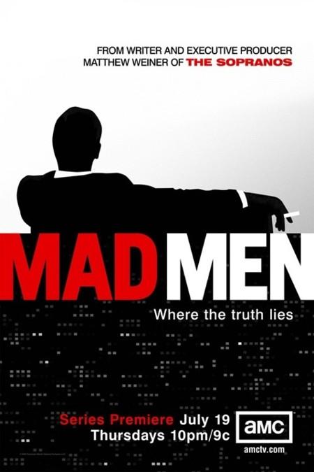 Mad_Men_Season_1.jpg