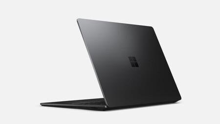 Microsoft Surface Laptop 3 02