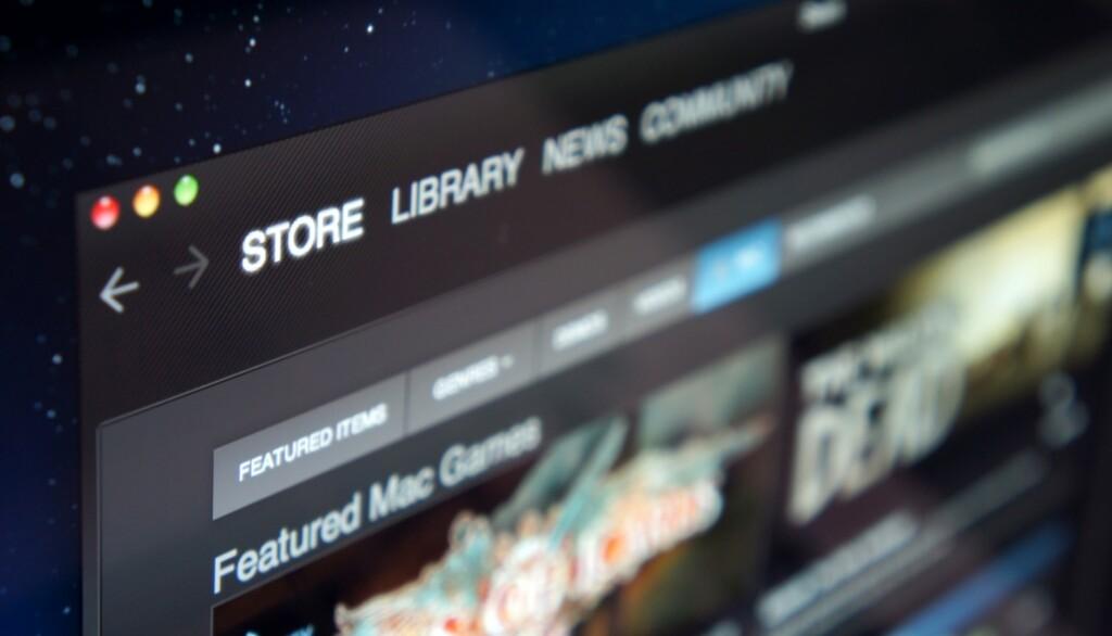 La Comisión Europea multa a Valve y cinco desarrolladores de juegos con 7,8 millones de euros por bloquear claves de Steam según el país