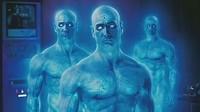 'Watchmen': David Hayter pide un esfuerzo a los fans